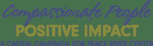 Campaign-Logo-Final