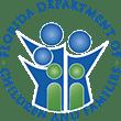 dcf_logo-270x300