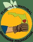 Fl_Nat_Growers_Foundation
