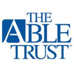 able-trust