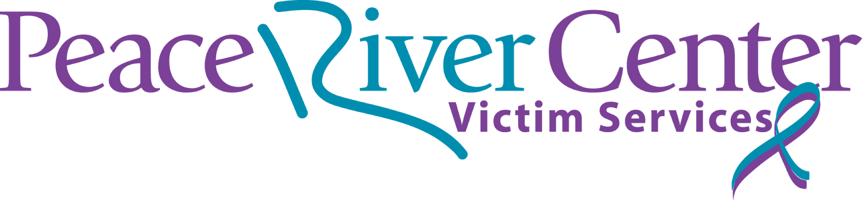 Victim Services Logo Horizontal