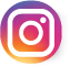 Peace River Instagram