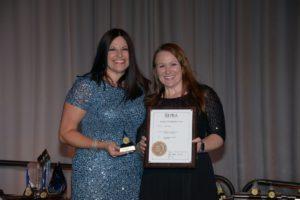 Alyson and Jessica Image Awards