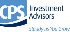 CPS Investment Advisors Steady as You Grow