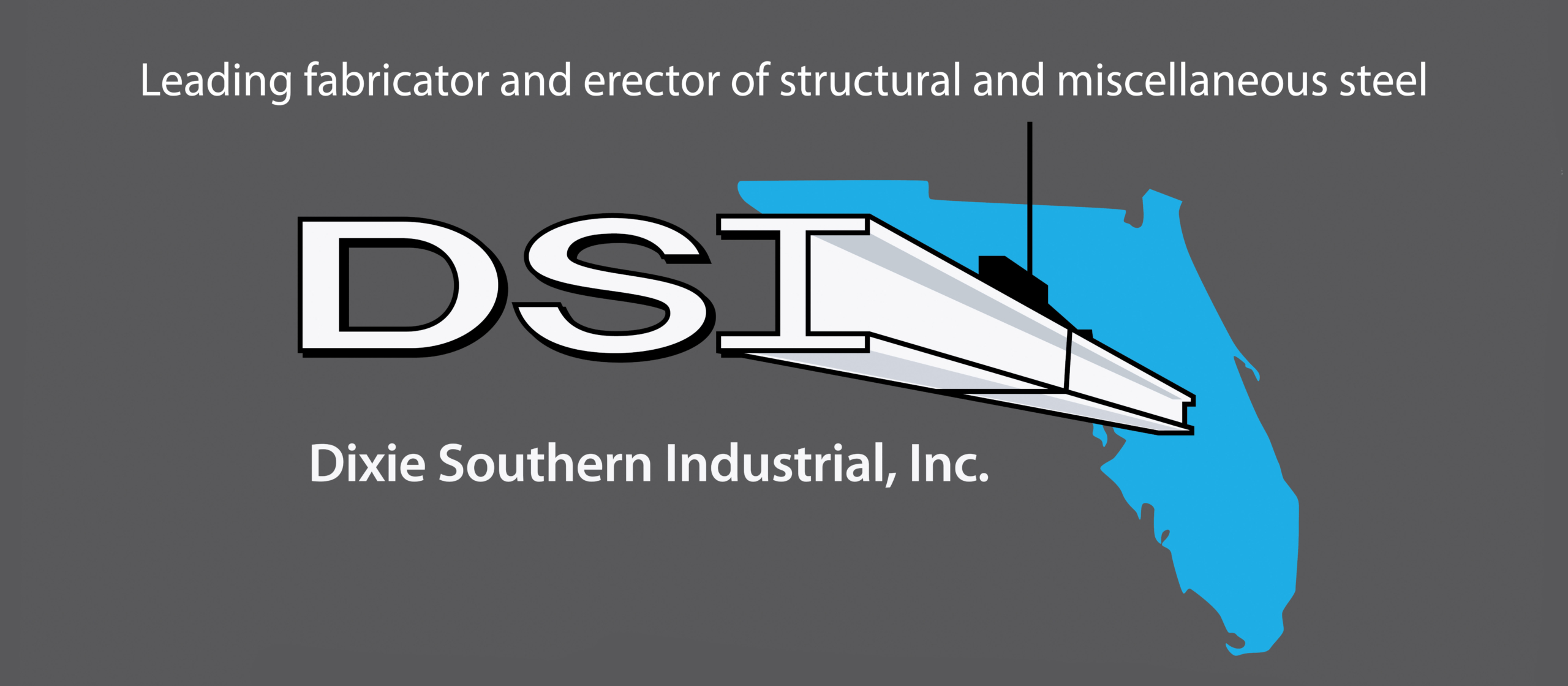 Dixie Southern Industrial, Inc. logo