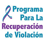 Rape Recovery Program (Spanish) Icon for Brochure